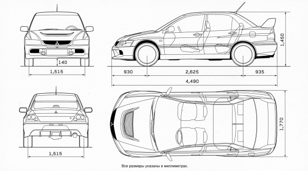 Photos together with Dimensions Of Bmw 3 Series Touring furthermore Bmw E46 Door Lock Wiring Diagram further 54417en together with Repair And Service Manuals. on bmw 5 series dimensions
